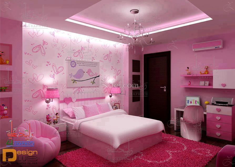Meuble belhaj maison et meuble fouchana zifef for Techos de drywall para dormitorios