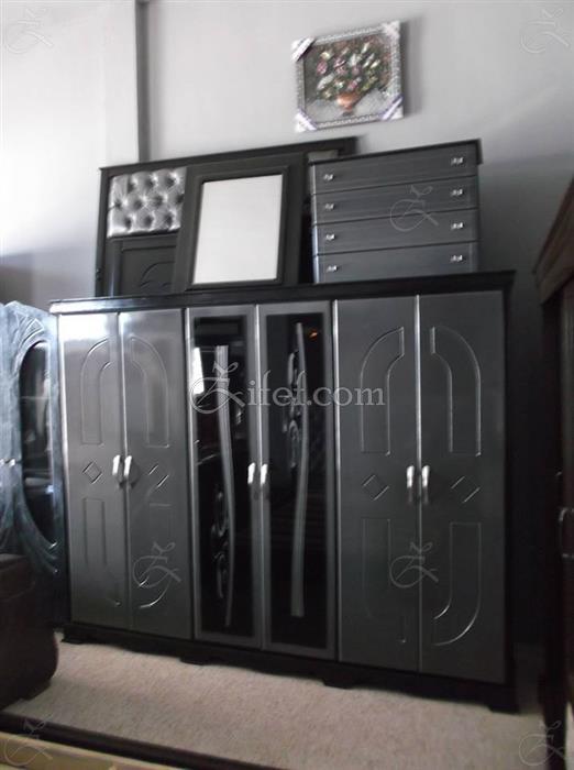 Meuble karim maison et meuble sfax ville zifef for Meuble youssef seddik sfax