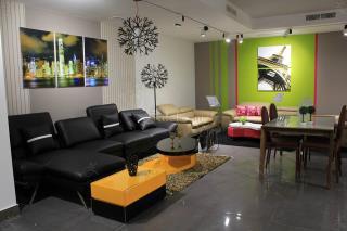 Maison et meuble la marsa tunis zifef for Meuble zen home tunisie