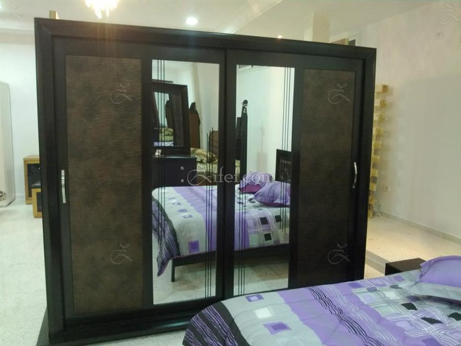 Meubles Elleuch Maison Et Meuble Tunis Zifef