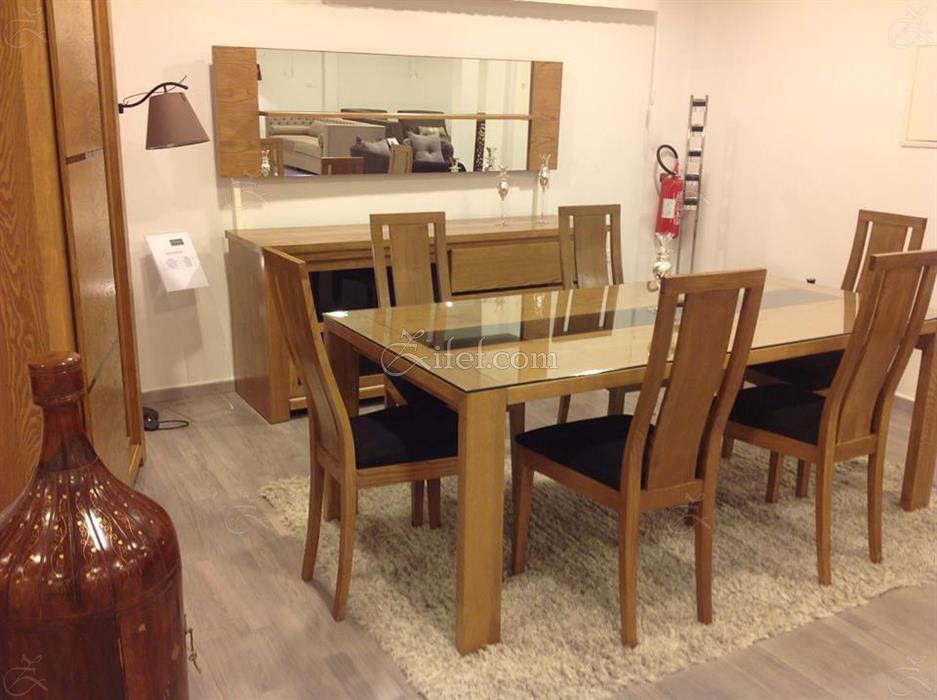 Meuble el madina concept maison et meuble sfax sud zifef for Tel meubles concept