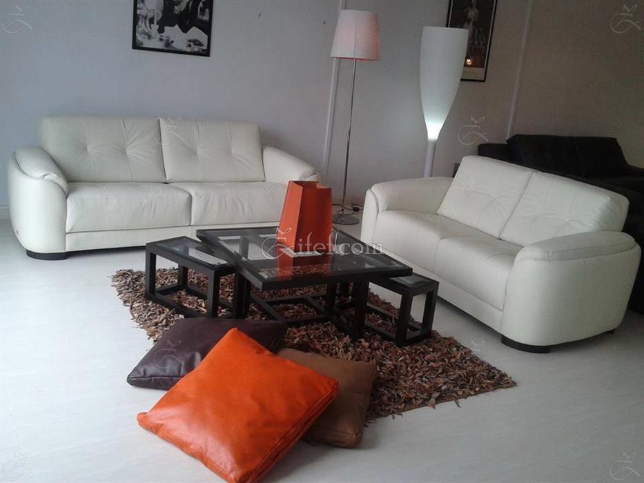 Meuble el madina concept maison et meuble sfax sud zifef for Avis sur meubles concept