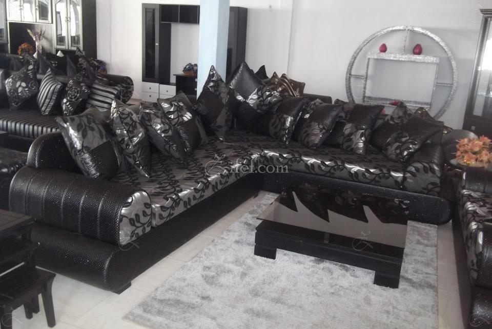 meuble zouari maison et meuble sfax ville zifef