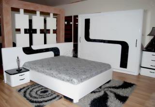 Maison et meuble en tunisie zifef for Meuble zouari