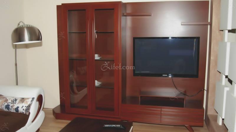 meuble mahmoud maison et meuble sfax ville zifef. Black Bedroom Furniture Sets. Home Design Ideas