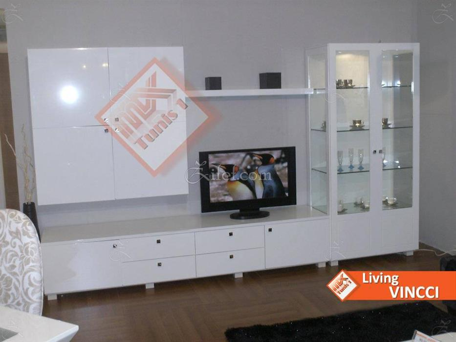 Meuble meublatex maison et meuble tunis zifef for Maison meuble tunisie