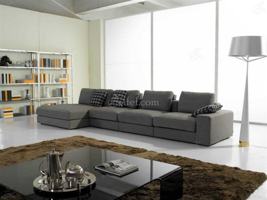 Empreinte meuble maison et meuble la soukra zifef for City meuble tunisie soukra