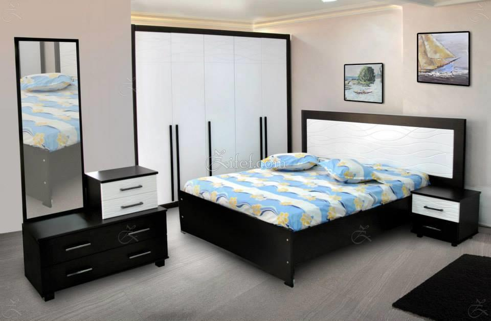 salma meuble maison et meuble mnihla zifef. Black Bedroom Furniture Sets. Home Design Ideas