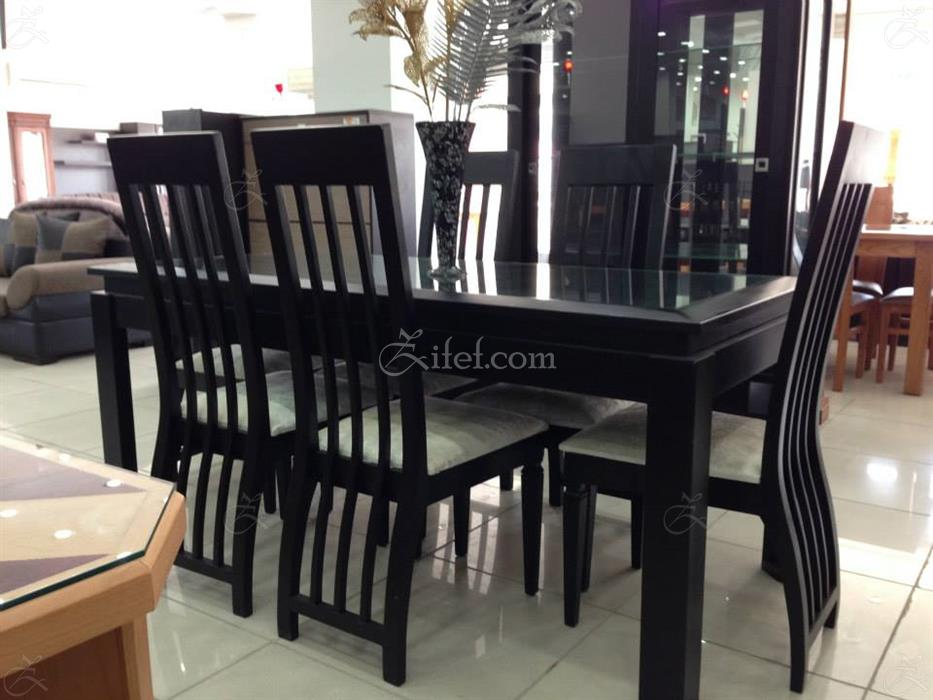 salma meuble maison et meuble mnihla zifef. Black Bedroom Furniture Sets. Home Design Ideas