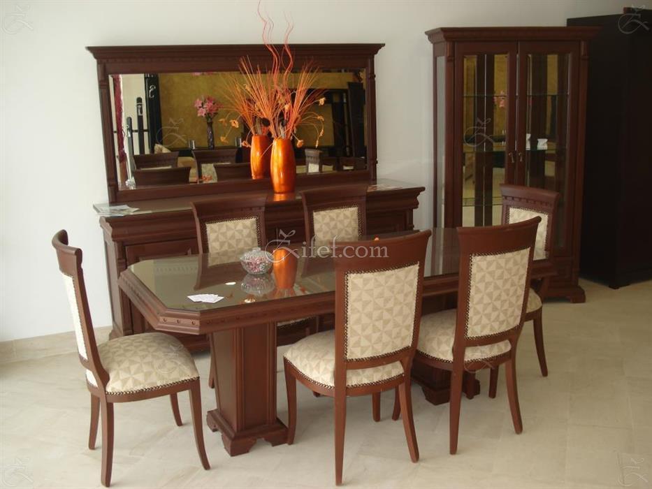 meuble salma maison et meuble beja nord zifef
