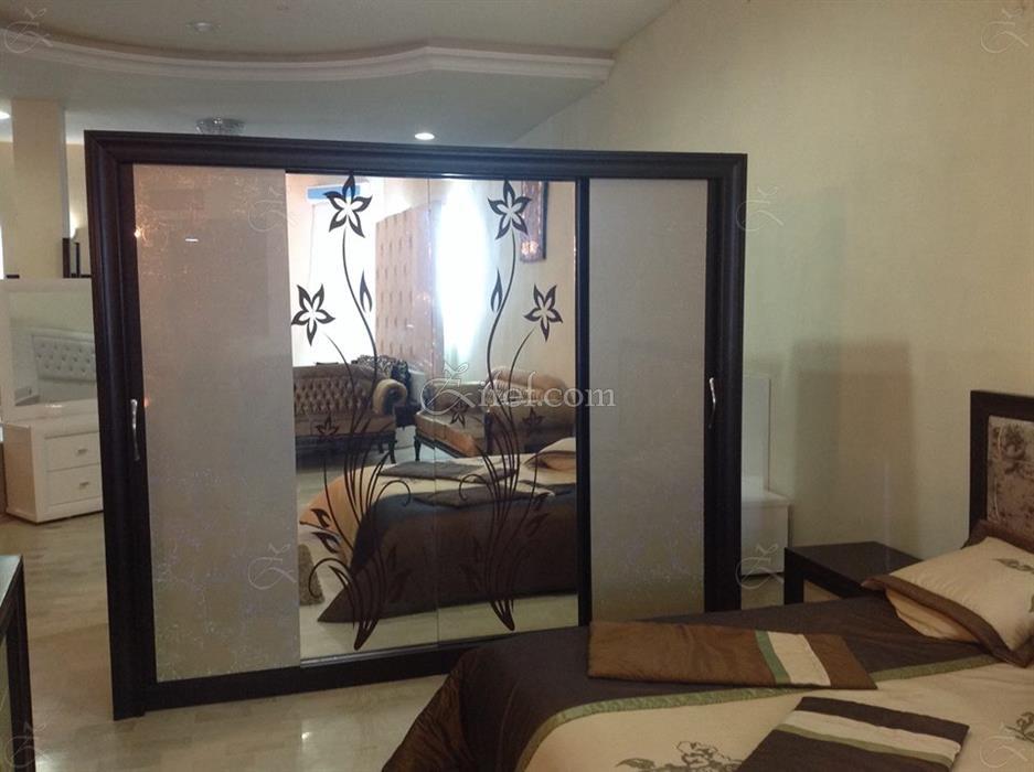 meuble d 39 afrique maison et meuble mnihla zifef. Black Bedroom Furniture Sets. Home Design Ideas