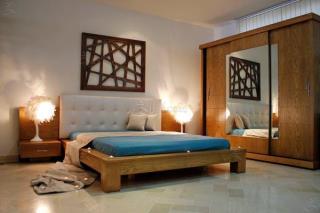 Maison et meuble la soukra ariana zifef for City meuble sousse