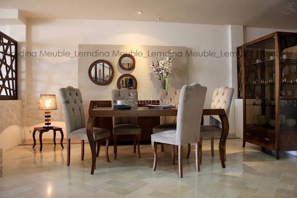 Meuble lemdina maison et meuble la soukra zifef for Meuble 5 etoile soukra