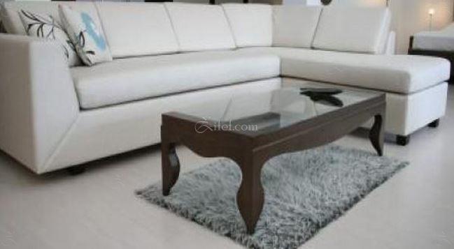 meuble star beaux bois maison et meuble sfax ville zifef. Black Bedroom Furniture Sets. Home Design Ideas