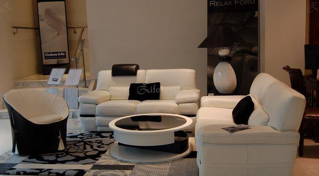 Meuble ch teaux d 39 ax maison et meuble bab bhar zifef for Meuble chateau fort tunisie