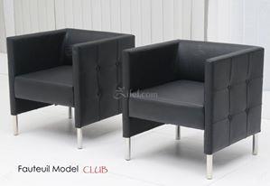 Meuble meublentub maison et meuble la soukra zifef for Meuble 5 etoile soukra