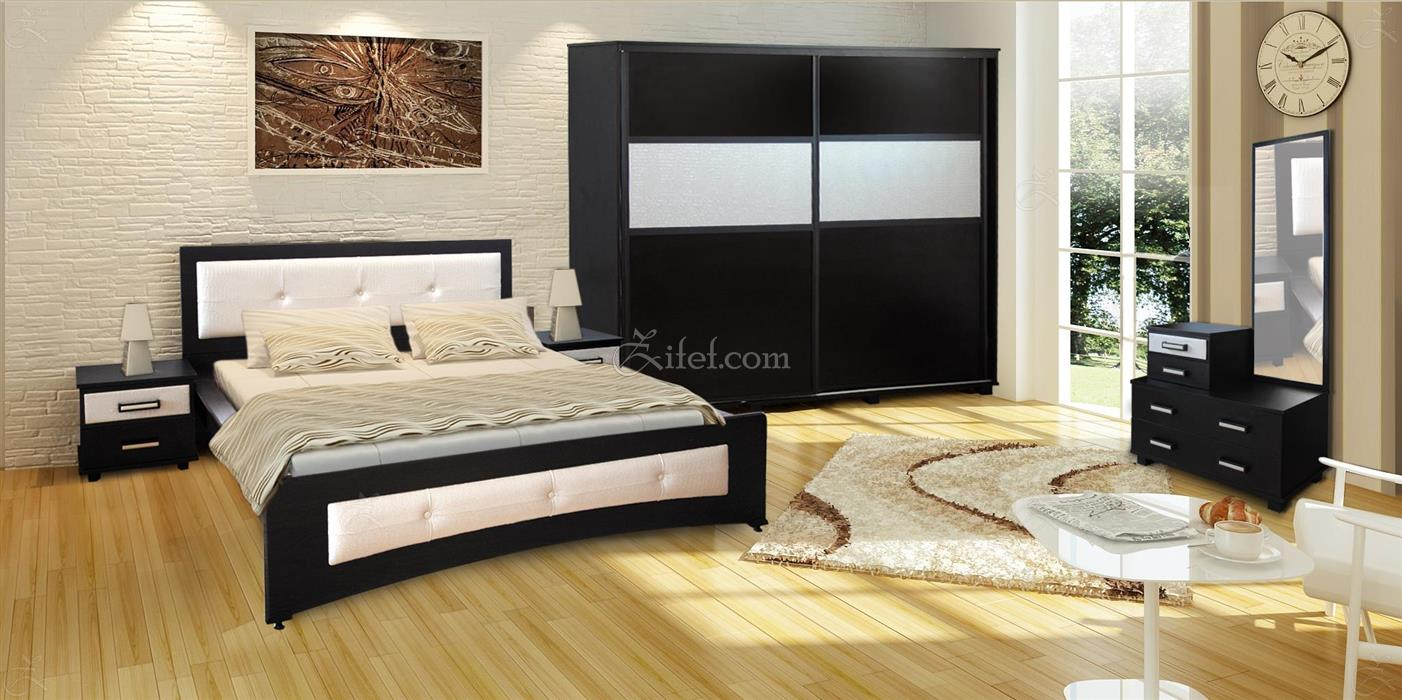 meuble sotufab maison et meuble ksar helal zifef. Black Bedroom Furniture Sets. Home Design Ideas
