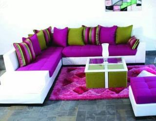 Maison et meuble en tunisie zifef for Inter meuble soukra