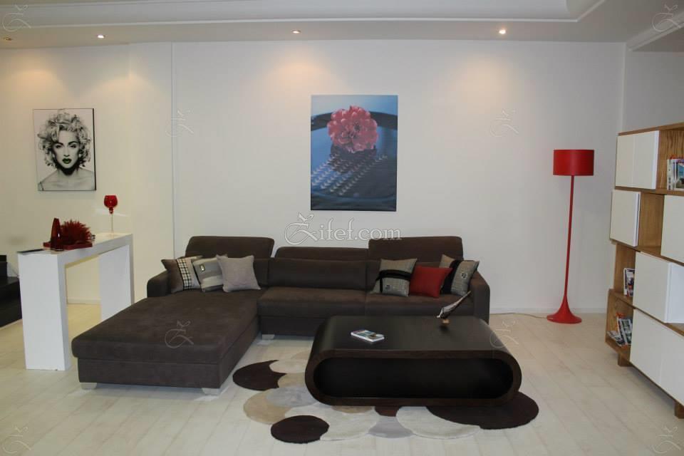 meuble valentino mobili maison et meuble la soukra zifef
