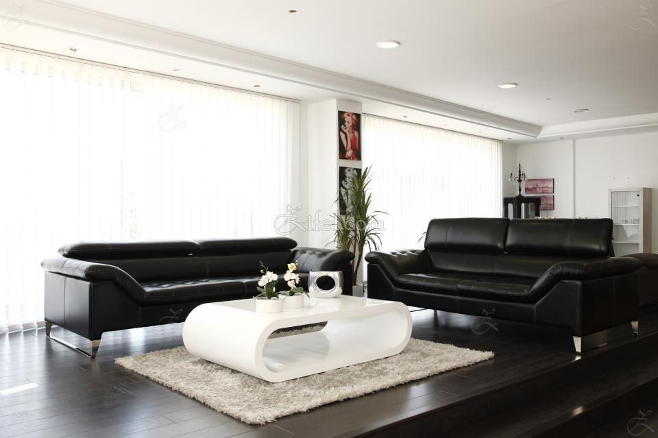 Meuble valentino mobili maison et meuble la soukra zifef for Meuble 5 etoile soukra