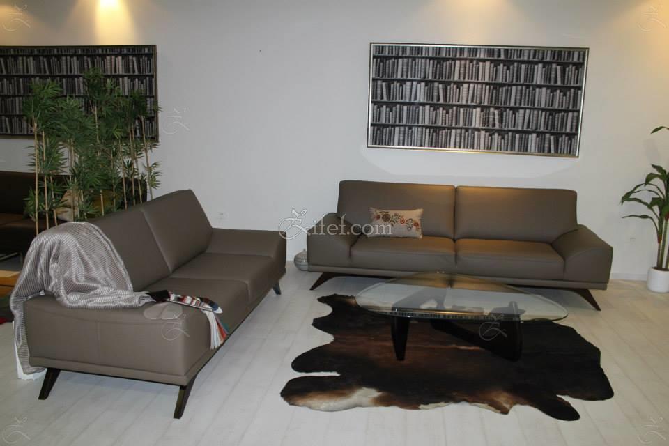 Meuble valentino mobili maison et meuble la soukra zifef - La maison mobili ...