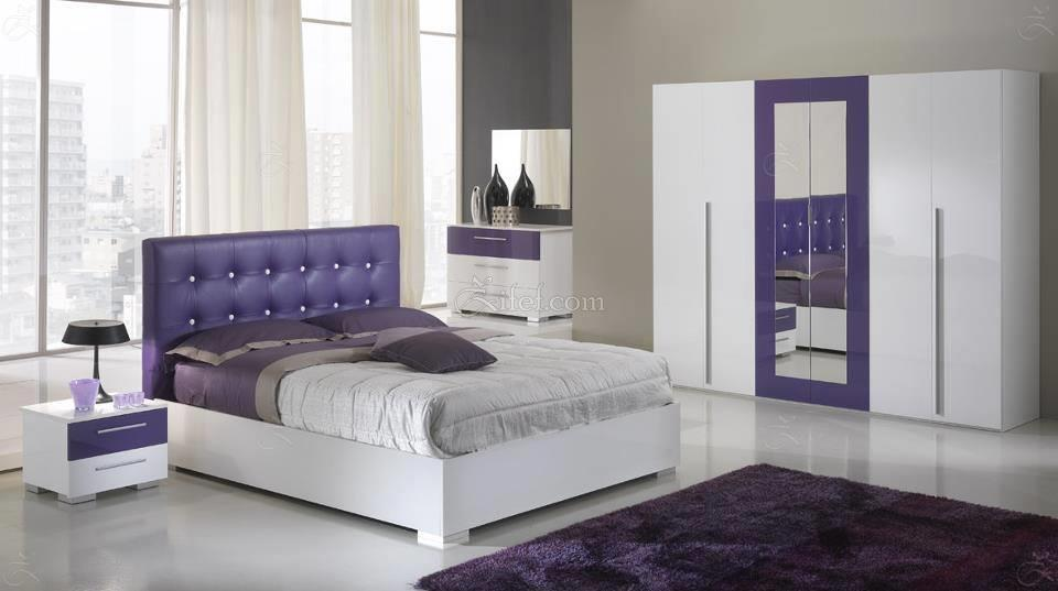amine meuble maison et meuble mahdia zifef. Black Bedroom Furniture Sets. Home Design Ideas