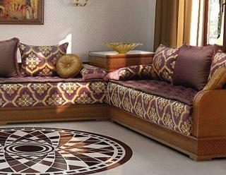 Maison et meuble kelibia nabeul zifef for Meuble kelibia