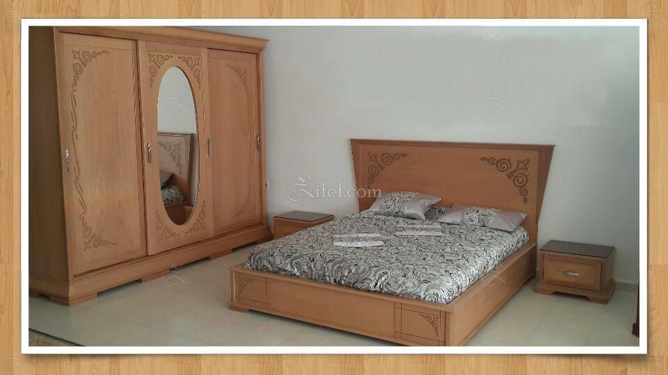 maison et meuble meuble ayoub maison et meuble kelibia zifef photo 7