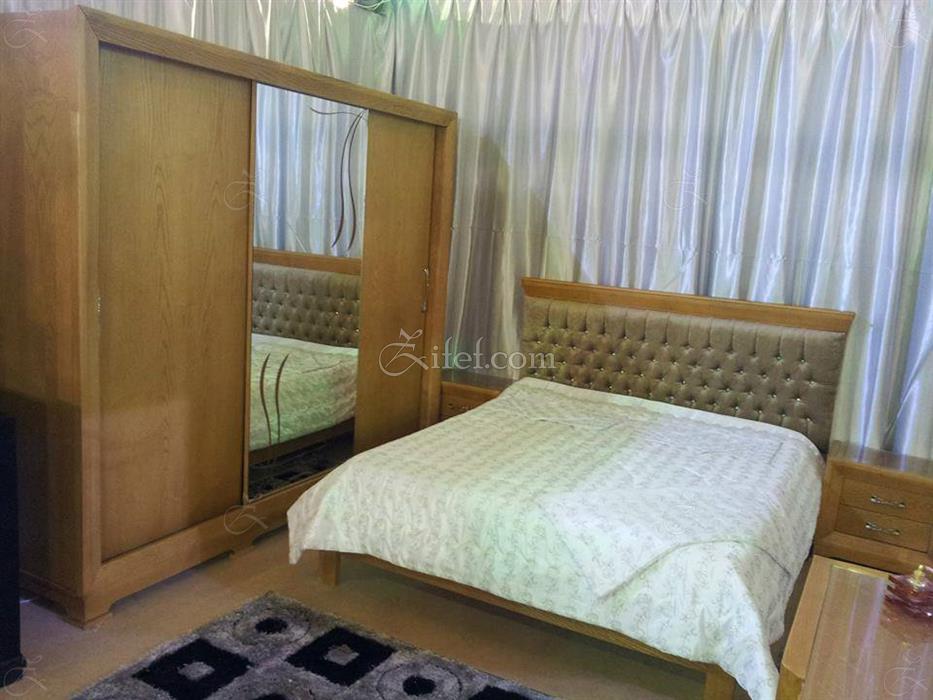 Meuble ayoub maison et meuble kelibia zifef for Meuble kelibia 2019