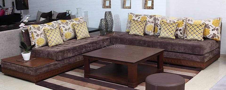 meuble ayoub maison et meuble kelibia zifef. Black Bedroom Furniture Sets. Home Design Ideas