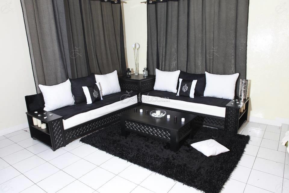 Meuble ayoub maison et meuble kelibia zifef for Meuble kelibia tunisie prix