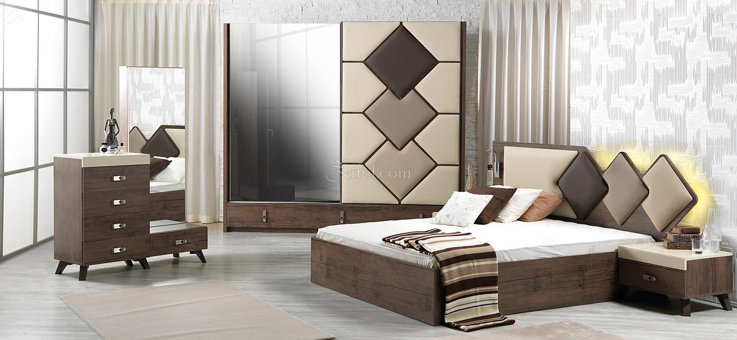Producteur et exportateur meubles de maison maison et for Maison meuble tunisie