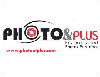 Photo et Plus : Photographe Mariage
