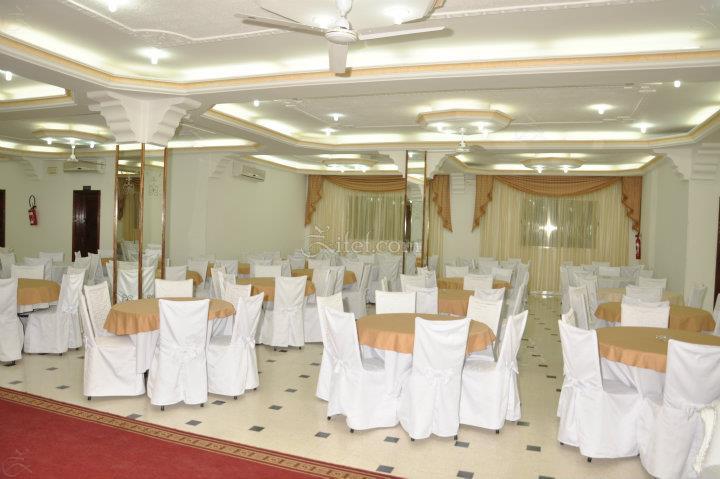 salle des ftes espace des etoiles salle des ftes la soukra zifef photo 5