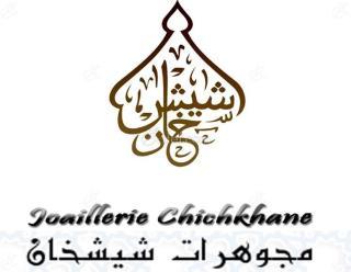 Joaillerie & bijouterie Chichkhane : Bijoux et Alliances