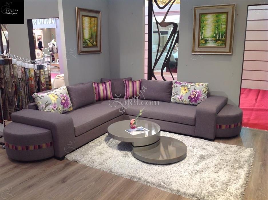 meuble salonya maison et meuble sfax ville zifef