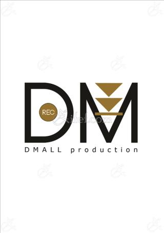 D.M.ALL PRODUCTION : Photographe Mariage