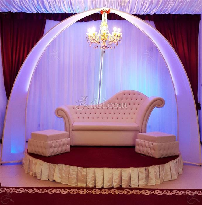 coin des mari s accessoires mariage nabeul zifef. Black Bedroom Furniture Sets. Home Design Ideas