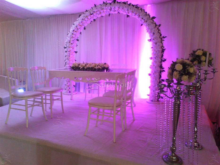 extra virgin golf organisation de mariage d 39 exception organisateur d corateur mariage. Black Bedroom Furniture Sets. Home Design Ideas