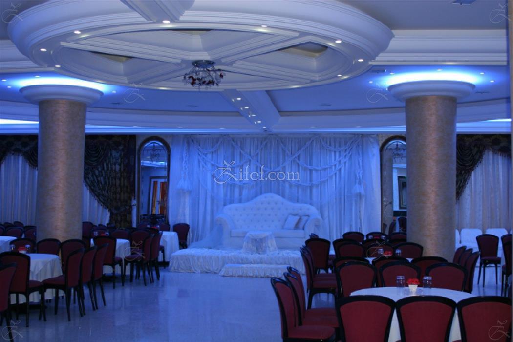 Happy Night Mariage Tunisie Salle Des Fetes Mannouba Zifef