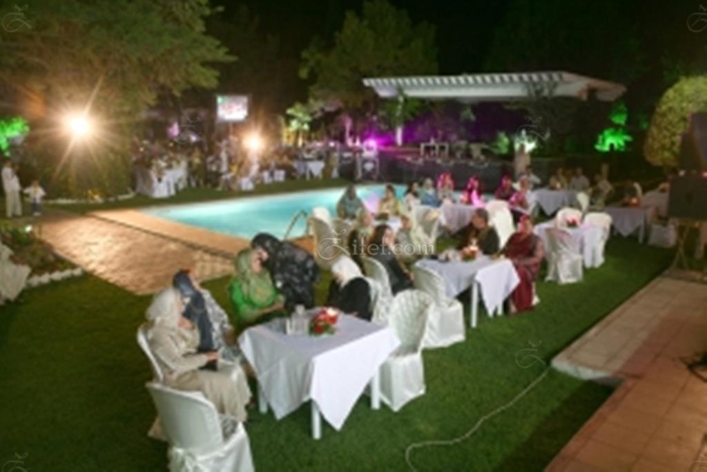 my dream mariage tunisien salle des f tes mannouba zifef. Black Bedroom Furniture Sets. Home Design Ideas