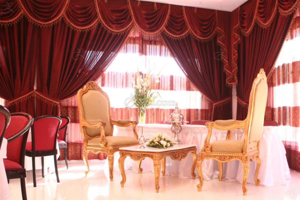 Espace Contrat 1 Mariage Tunisien Salle Des Fetes Mannouba