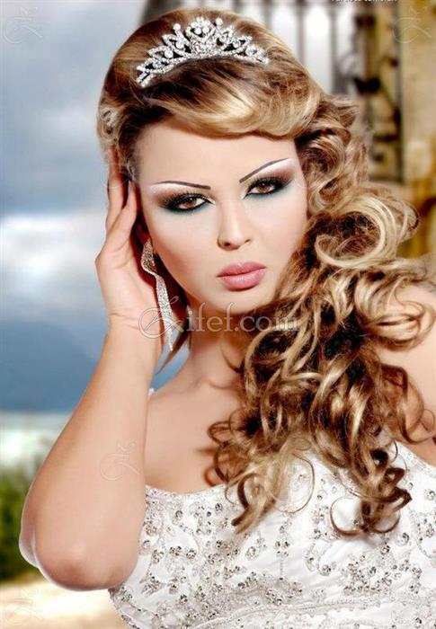 Coiffure zouhair bardo tunisie blog okeh for Salon coiffure tunis
