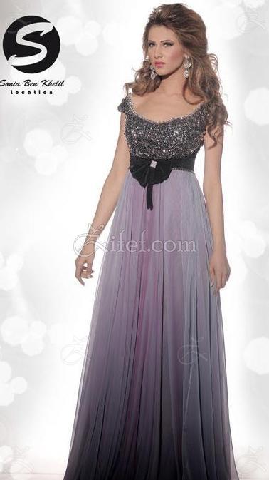 42bbc26749f location robe de soirée en tunis - Ma Jolie Robe de soirée