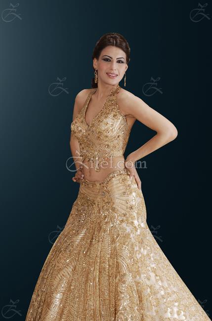 Location robe soiree tunisie bab souika