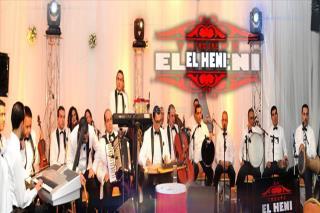 Groupe de musique ariana zifef for Meuble zouari sfax