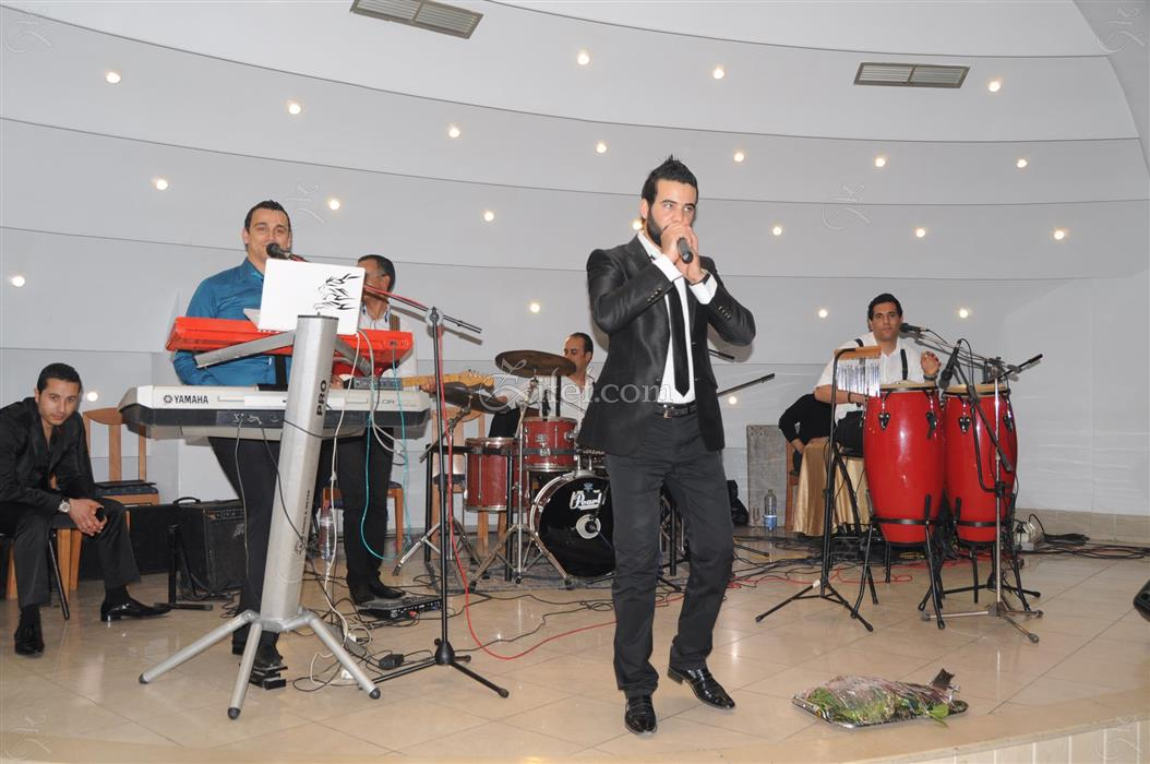 Rencontre mariage tunisie sfax