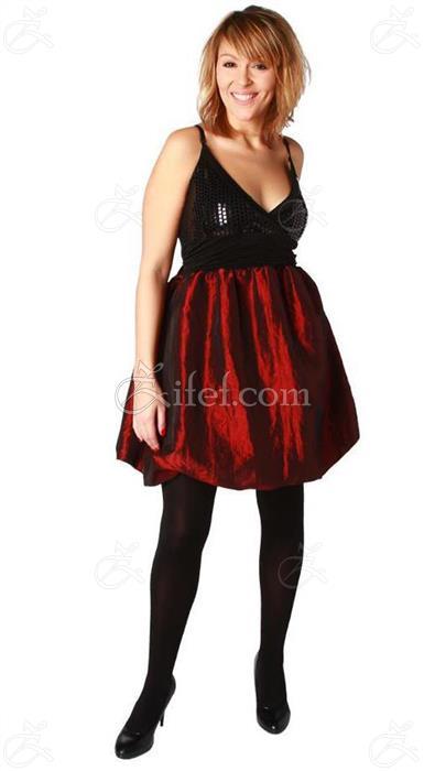 Location robe de soiree 06